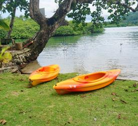Mangote Island Full Day Tour