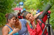 Talescope, Tour de 4 Horas al Parque Nacional Manuel Antonio