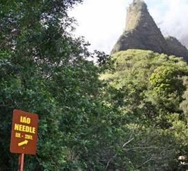 Maui Volcanoes Tour, Sightseeing Tours  in Hawaii, United States