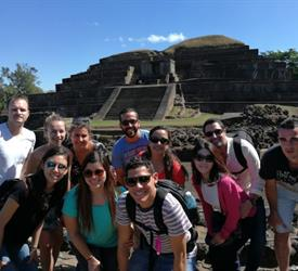 Maya Heritage Archaeological Tour