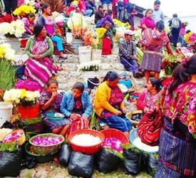 Mayan Guatemala, Multi-Day Tours in Guatemala