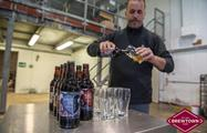 Micro Brewery Tour - Tiqy, Micro-Brewery Tour