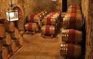Wine Cellar, Tapas y Vino en Montserrat