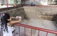 4, Managua City Tour