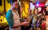 Bartender Skills, Cócteles Nocturnos y Bares Secretos