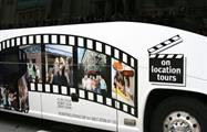 On Location Tours, NYC Tv and Movie Tour