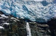 mountain tiqy, Aventura de Rápidos Wanaka
