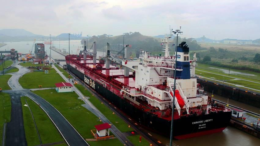 City Tour & The Canal Locks From Airport 1, Panama City Tour & The Canal Locks (Miraflores) from Tocumen Airport