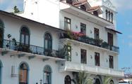 PRIVATE PANAMA CITY TOUR, Private Panama City Tour