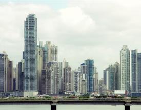 City Tour de Panamá