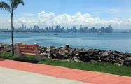 Amador Panama tour NF Solutions and Travel, Panama City Tour Including The Canal Locks (Miraflores) And Shopping