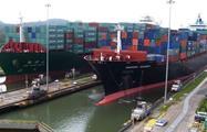 City tour 2, Panama City Tour Including the Panama Canal Locks (Miraflores)