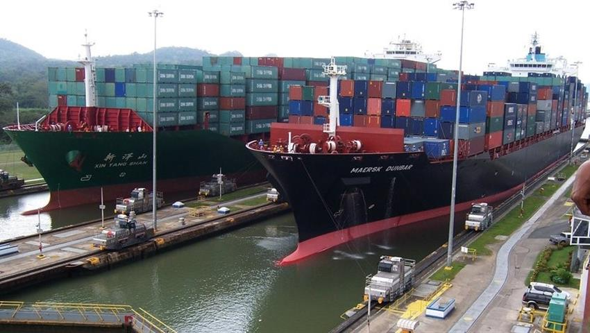 City tour 2, Tour Por La Ciudad de Panamá Incluyendo las Esclusas del Canal de Panamá (Miraflores)