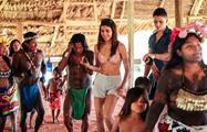 PANAMA WONDERS DAY PASS 3, Panama Wonders Day Pass