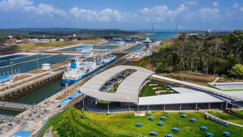 PANAMA WONDERS DAY PASS 6, Panama Wonders Day Pass