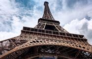 Paris, Paris Through the Ages Walking Tour