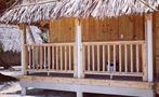 Perro Chico Cabanas 3, Isla Perro Chico 1 Night 2 Day Tour from Panama City
