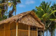 Perrochico, Perro Chico Island 2 Night 3 Day Tour from Panama City