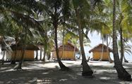 Perro chico, Perro Chico Island 2 Night 3 Day Tour from Panama City