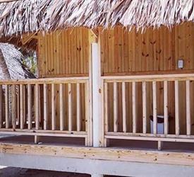 Isla Perro Chico 2 Noches 3 Días Tour desde Puerto Cartí