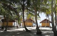 ISLA PERROCHICO2NIGHT3DAYTOURFROMPORTCARTI2, Isla Perro Chico 2 Night 3 Day Tour from Port Carti