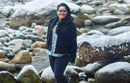 Explore, Tour Fotográfico en Lynn Canyon