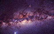 Pinnacles Sunset and Start Gazing Tour starts, Pinnacles Sunset and Star Gazing Tour