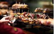 Food and Wine, Pintxos Tour