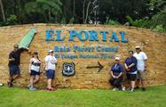 Yunque Rainforest and Bio Bay Entry, El Yunque and Bio Bay Tour