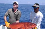 fisck832, Quepos Sportfishing Full Day Tour