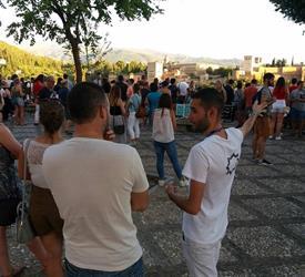Realejo Free Walking Tour, Free Tours in Spain