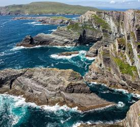 Ring of Kerry Day Tour, Sightseeing Tours in Ireland