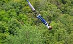 2, Rio Dulce Bungee Experience