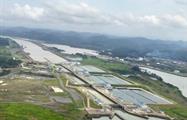 ROBINSON 66 HELICOPTER PANAMA CITY TOUR 3, Robinson 66 Helicopter Panama City Tour