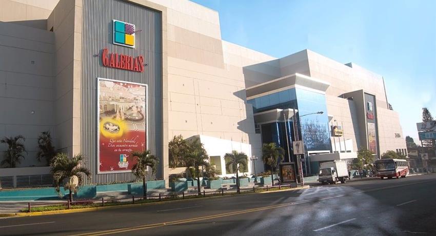 6, City Tour San Salvador Full Day