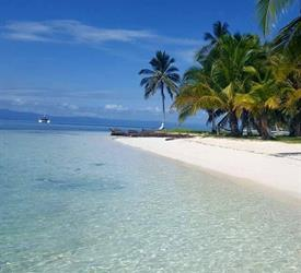 Full Day Tour to San Blas Islands From Panama City, San Blas Tours in Panama