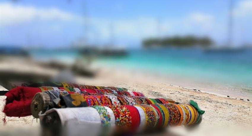 san blas3, Full Day Tour to San Blas Islands From Panama City