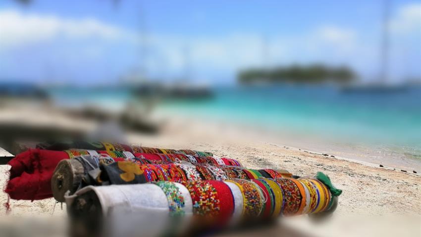 san blas3, Tour de un día completo a las islas de San Blas desde la ciudad de Panamá