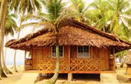 San Blas Island Hopping Aguja 1, San Blas Island Hopping  3 Night 4 Day Tour