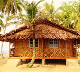 San Blas Isla Hopping Tour 4 Días y 3 Noches, Tours De Varios Días en Islas De Panamá, Panamá