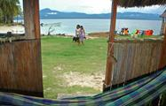 San Blas Island Hopping Narasgandup 1, San Blas Island Hopping  3 Night 4 Day Tour