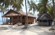 San Blas Island Hopping Aguja 3, San Blas Island Hopping  3 Night 4 Day Tour