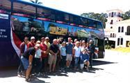 Buss.., San Jose City Bus