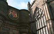 edinburgh tiqy, Secrets of the Royal Mile