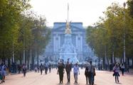 Sightseeing London Tour 4, The Original Sightseeing London Route