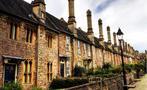 Glastonbury and wells - Tiqy, Sightseeing Tours: Glastonbury and Wells