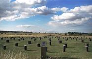 Stonehenge and Avebury - TIQY, Sightseeing Tours: Stonehenge and Avebury