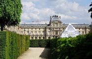 Amazing Architecture, Skip the Line Walking Louvre Tour