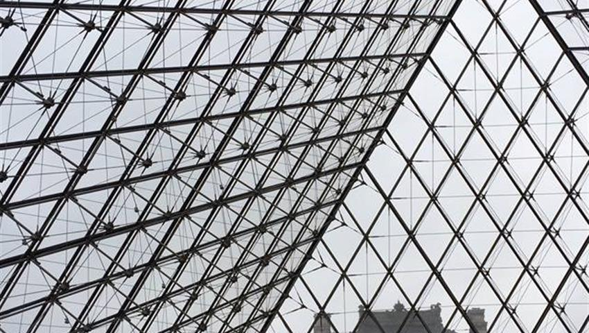 Paris, Skip the Line Walking Louvre Tour