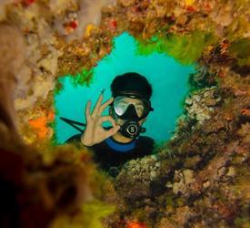 Snorkeling Adventure, Water Activities in Spain